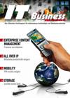 IT Business